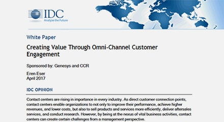 Creating value omnichannel wp resource center en