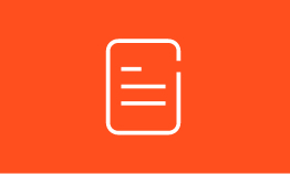 Cxday ebook