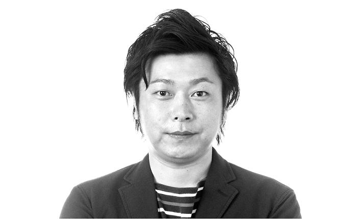 Arishima san2