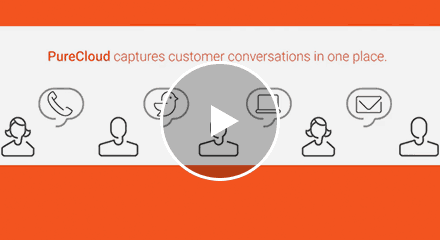 D1c55917 how to easily manage customer relationships through purecloud video resource center kr