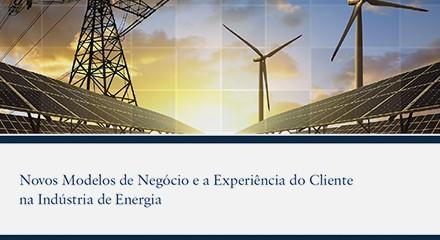 D1d591ab utillities cx trends ex resource center pt