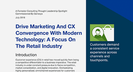 Drive marketing and cx convergence with modern technology a focus on the retail industry resource thumbnail 3d en