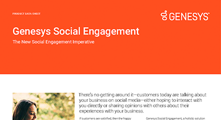 Genesys social engagement ds resource center en wht