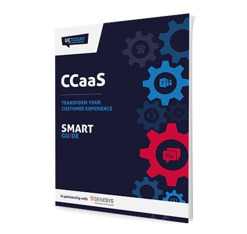 Smart guide ccaas transform your customer experience thumbnails 3d 480×456