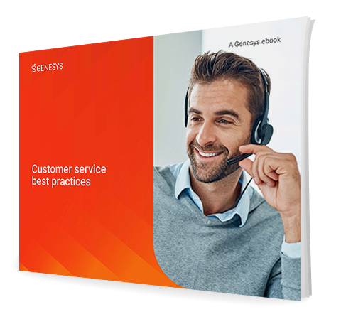 Customer service best practices resource centre en