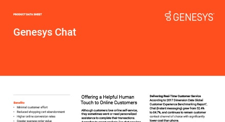 Three ways chatbots improve customer experience eb resource center en1