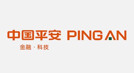 E8935438 thumbnail kit ping anresource thumb ping an