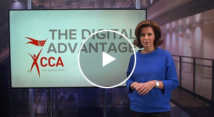 Digital advantage video resource center en