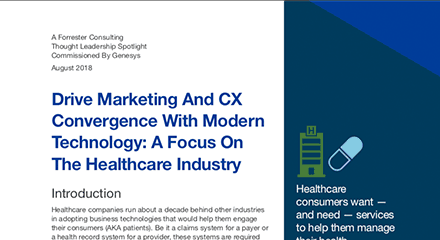 Drive marketing and cx convergence with modern technology a focus on the healthcare industry resource thumbnail en