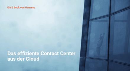 E0eabc85 contact center economics cloud eb qe anz resource center de