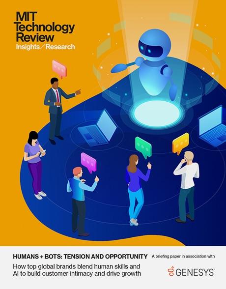Mit report humans and bots web wp lp en