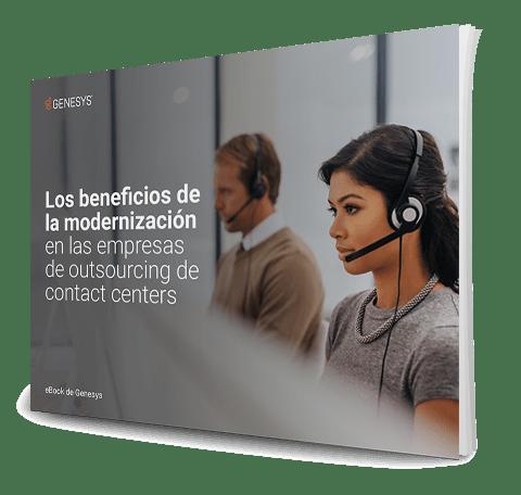 E77289a2 benefits modernizing contact center cx 3d es