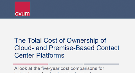 E8ae7d90 the total cost of ownership of cloud and premise based contact cneter platforms ss resource center en