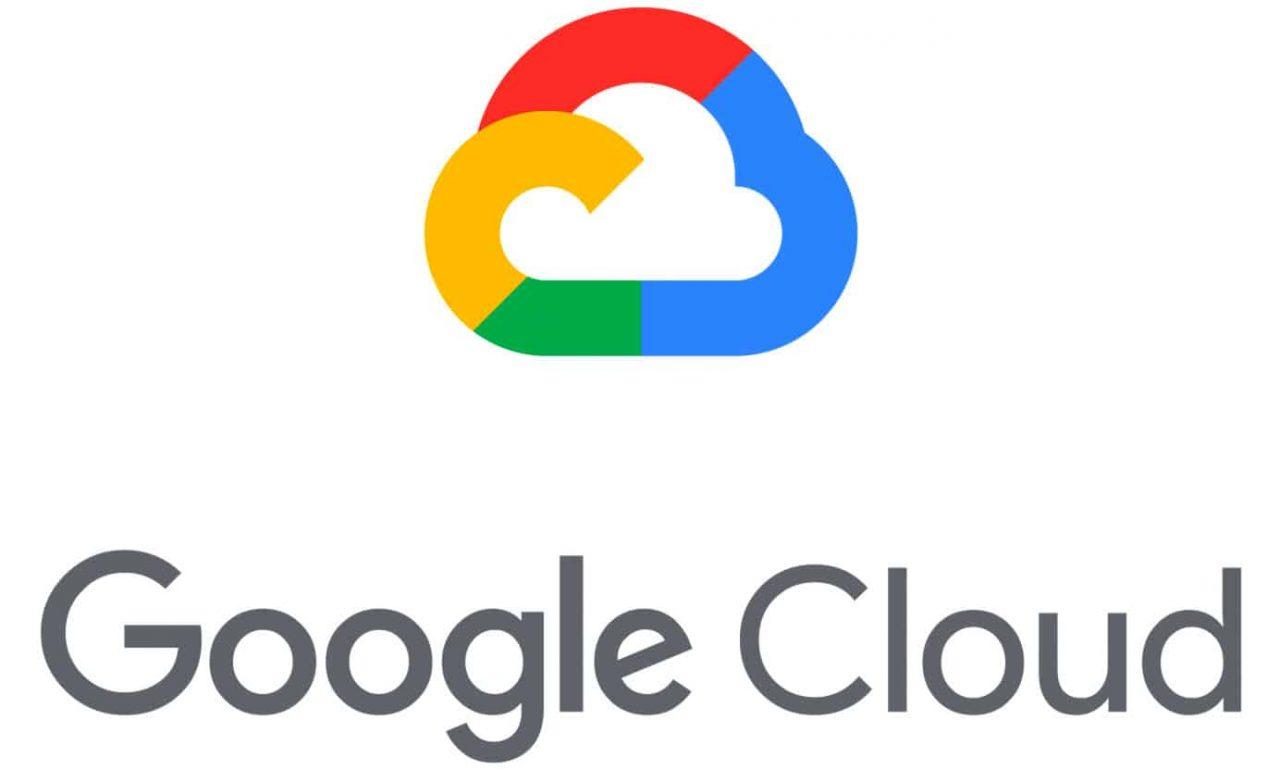 Googlelogo webinar page