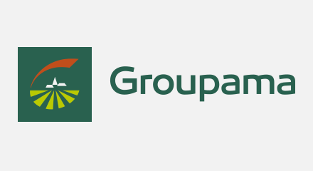 Resource thumb groupama