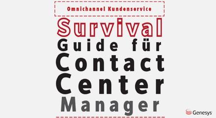 Ee700187 ccm survival guide resourcethumbnail de