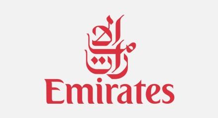 Emirates resourcethumbnail