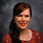 Erin Broecker