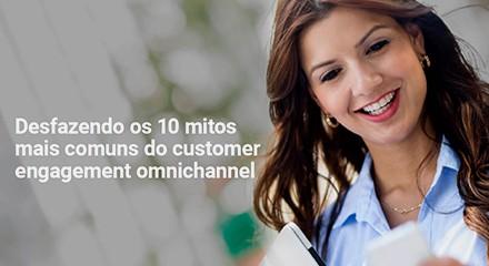 F0660b88 busting top 10 myths omnichannel customer engagement eb resource center pt