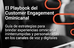 F117dfa0 f117dfa0 omnichannel customer engagement playbook eb nurture offer es