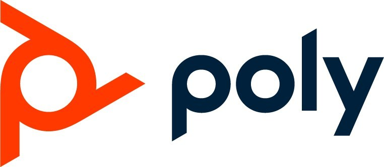 Final poly logo rgb