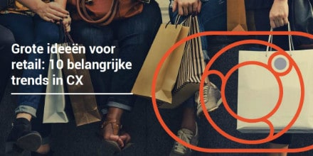 Retail campaign nl440x220