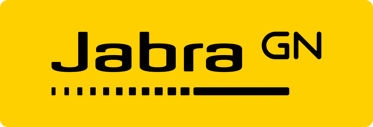 Jabra gn brandmark rgb 300ppi