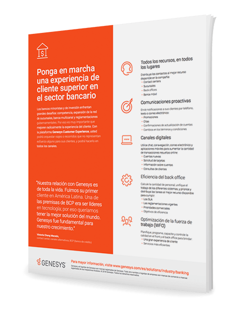 Fbaab2bd fbaab2bd great banking consumer experiences start with genesys 3d es