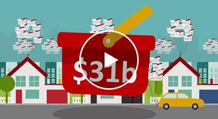 Fbee6998 sales abandonment video resource center de