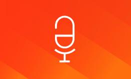 Cx hero podcast