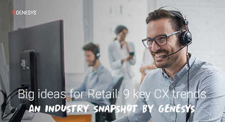 Feature image industry trends retail