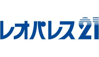 21 jp logo