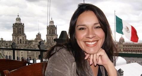 Brenda Escamilla