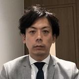 Hashimoto genesys 160