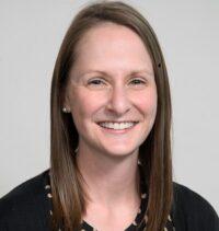Julie Stutzman