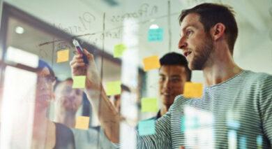 Spécial Assurance et Finance avec AG2R - Cloud & Expérience client omnicanale : Renforcer la compétitivité et l'efficience