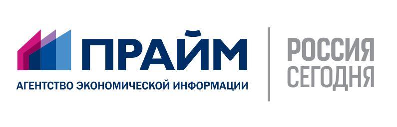 Logo ПРАЙМ