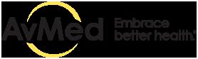 Logo avmed