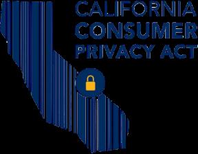 Logo ccp act