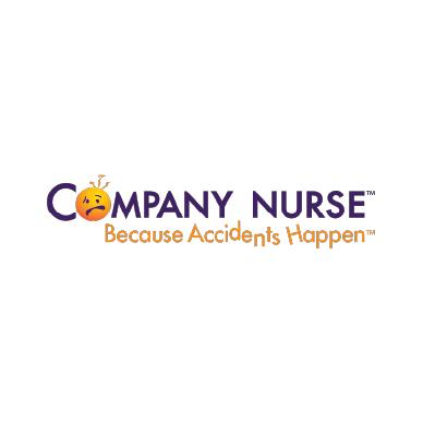 Company Nurse logo 2021