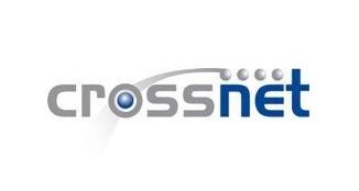 Logo crossnet