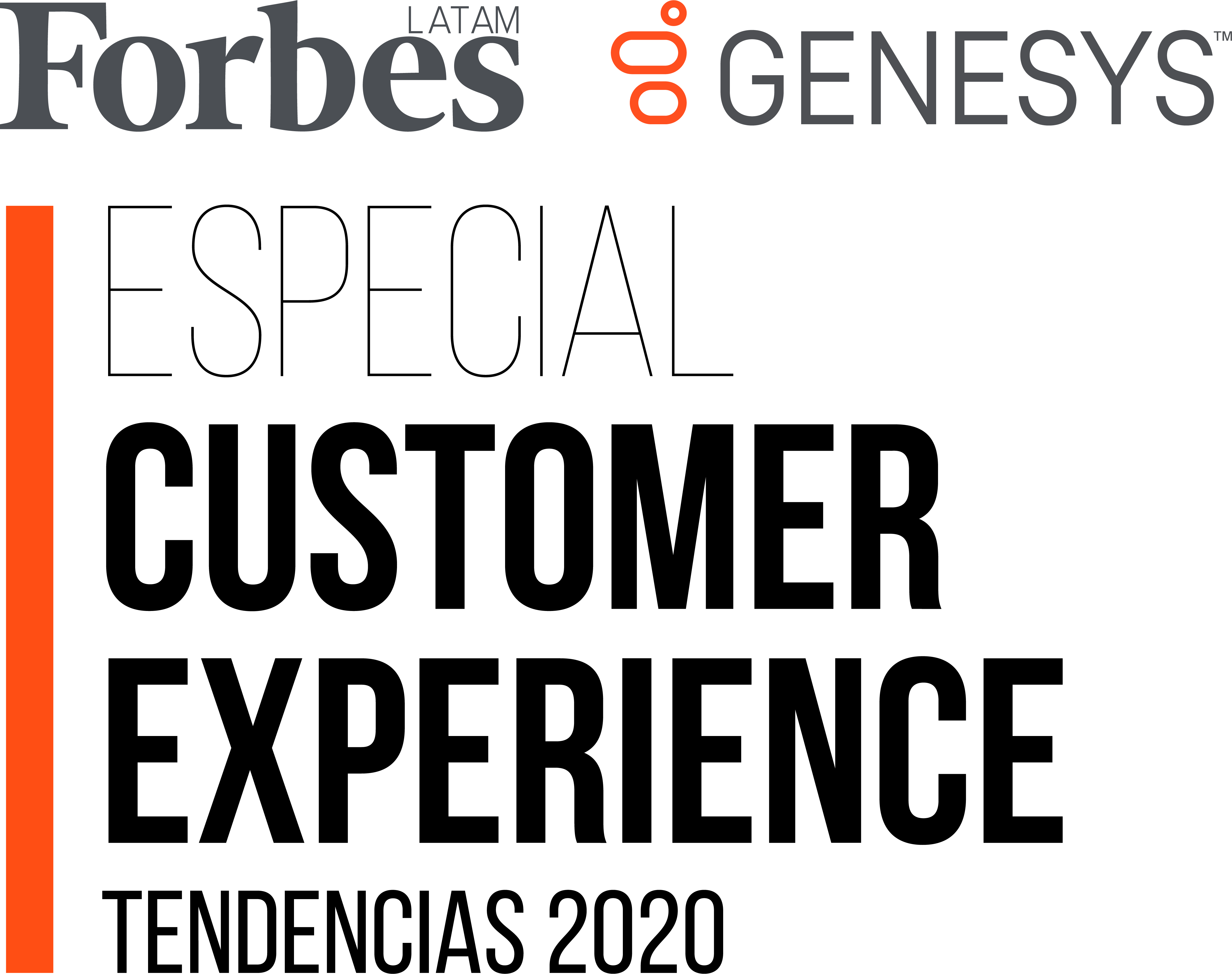 Logo forbes genesys forbes
