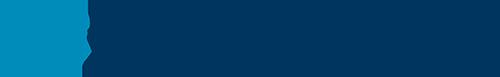 Logo gaitame jp