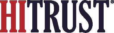 Logo hitrust