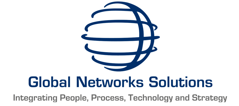 Global Networks Solutions