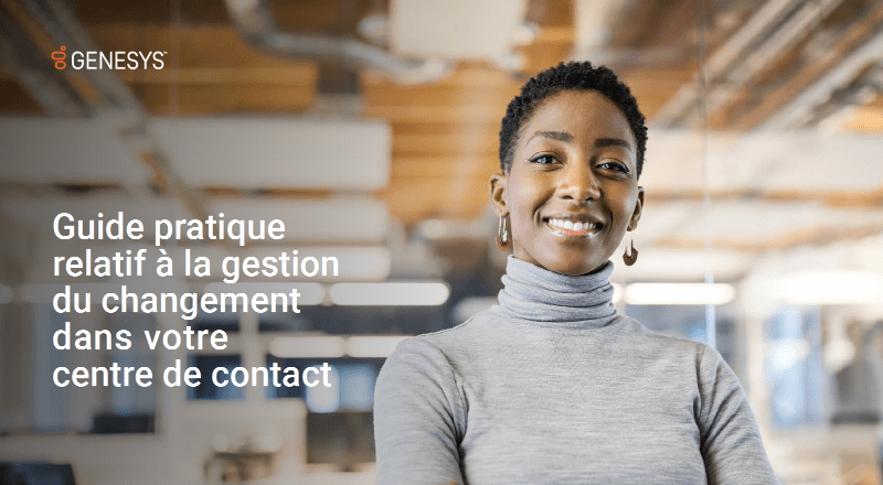 Manage call centre changes for better results featured image