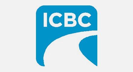 Media icbc resourcethumbnail