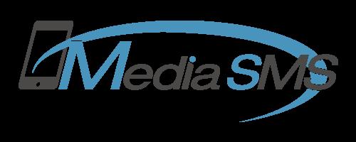 Media sms logo 500px