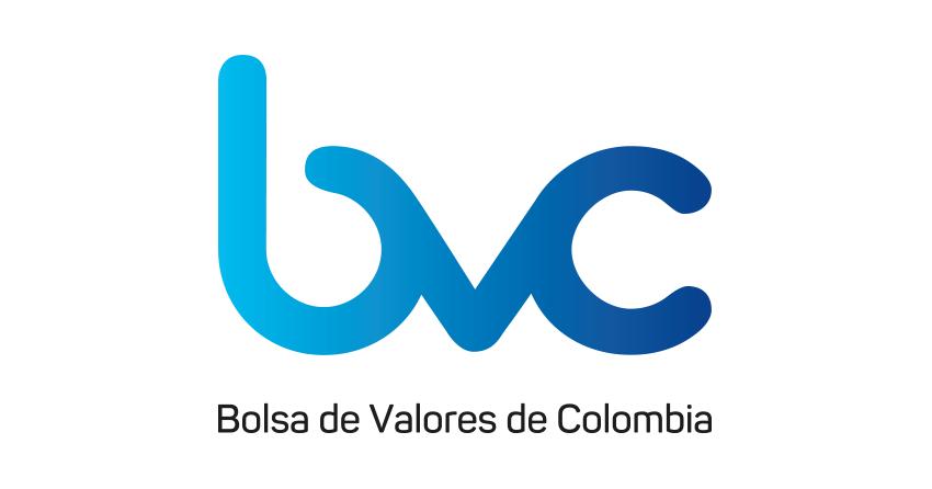 Meta logo bvc