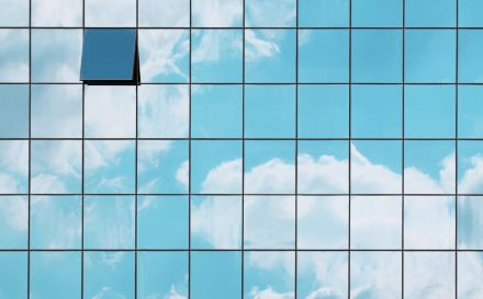 Multicloud architecture 440